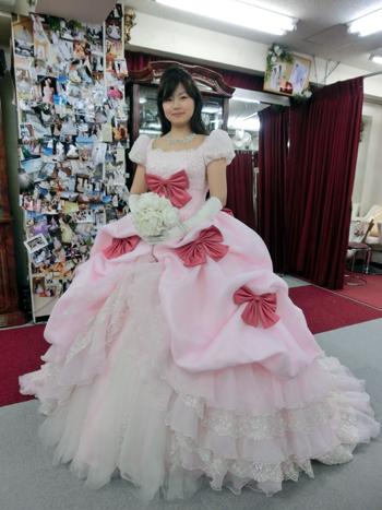 大阪の店舗一覧 ウエディングドレスを探す ゼク …
