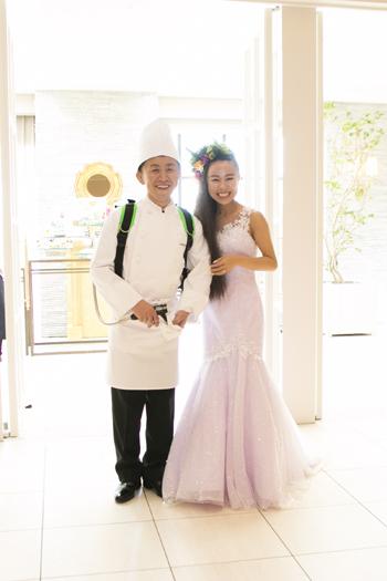wedding-0728