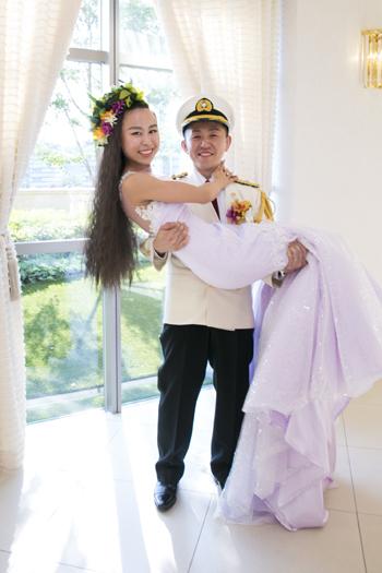 wedding-0913