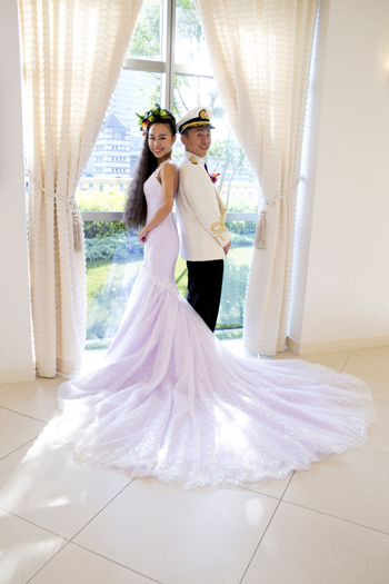 wedding-0918