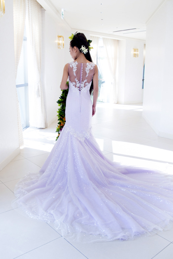 wedding-0931