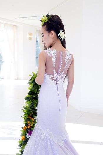 wedding-0933