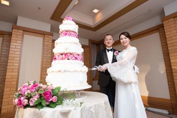 Osaki_Wedding_20191001_004