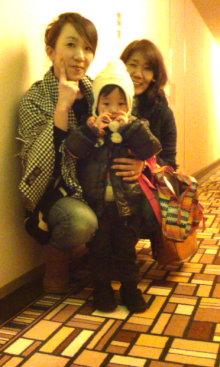 ウェディングドレスショップアトリエアンのブログ-201112311859.jpg
