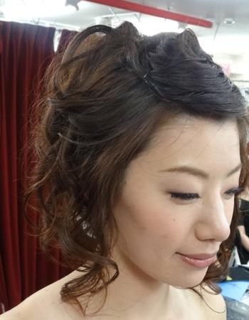 ウェディングドレスショップアトリエアンのブログ