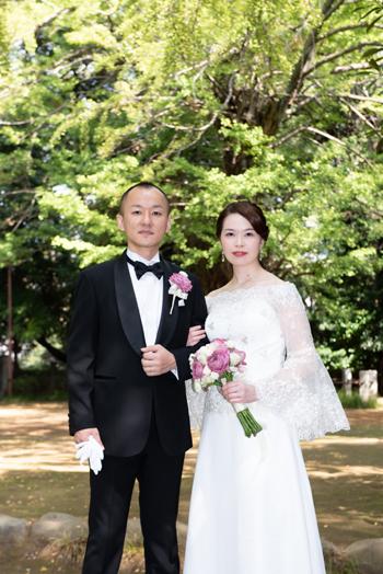 Osaki_Wedding_20191001_001