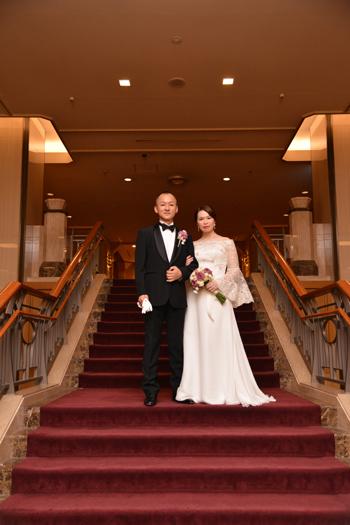 Osaki_Wedding_20191001_005