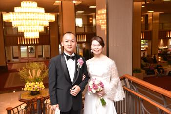 Osaki_Wedding_20191001_006